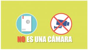 NoCamera